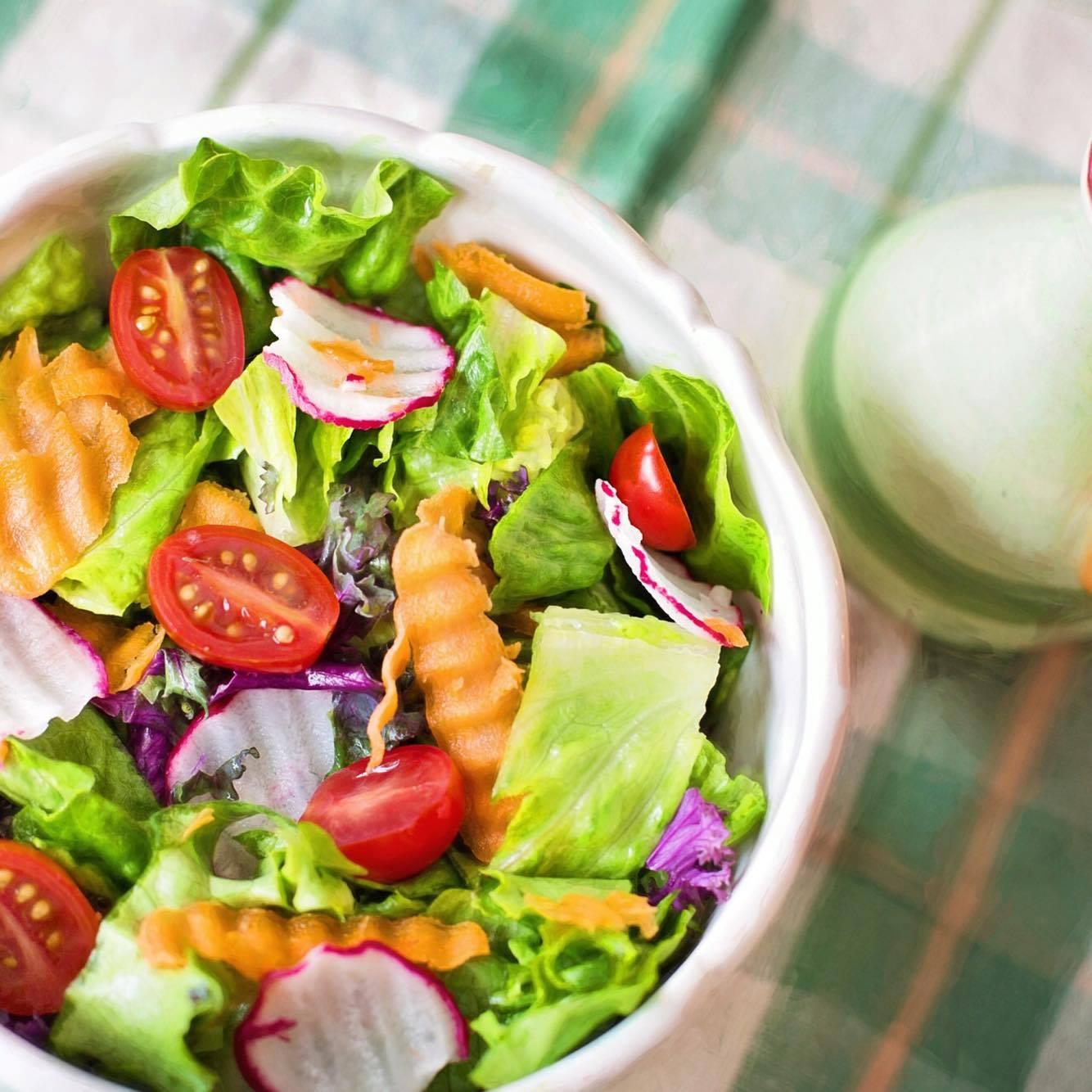 eatcleanblog
